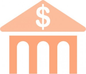 Frais bancaires budget tour du monde